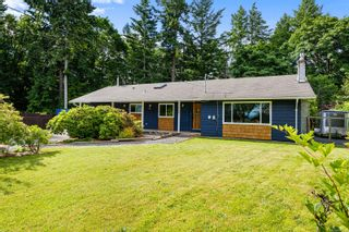Photo 1: 1788 Fern Rd in : CV Courtenay North House for sale (Comox Valley)  : MLS®# 878750