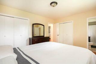 Photo 18: 249 Ronald Street in Winnipeg: Grace Hospital Residential for sale (5F)  : MLS®# 202113019