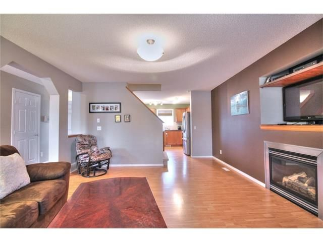 Photo 11: Photos: 527 EVERMEADOW Road SW in Calgary: Evergreen House for sale : MLS®# C4056995