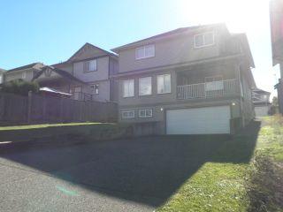 Photo 19: 23709 110B Avenue in Maple Ridge: Cottonwood MR House for sale : MLS®# R2114706