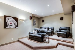 Photo 34: 7 1359 69 Street SW in Calgary: Strathcona Park Row/Townhouse for sale : MLS®# A1112128
