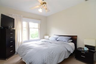 Photo 9: 4562 MARINE Drive in Burnaby: Big Bend House for sale (Burnaby South)  : MLS®# R2074382