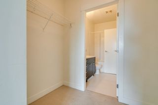 """Photo 14: 412 33539 HOLLAND Avenue in Abbotsford: Central Abbotsford Condo for sale in """"THE CROSSING"""" : MLS®# R2605185"""