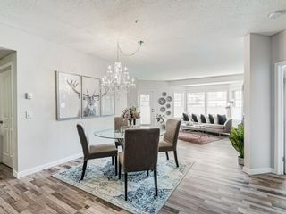 Photo 47: 213 838 19 Avenue SW in Calgary: Lower Mount Royal Apartment for sale : MLS®# A1114629