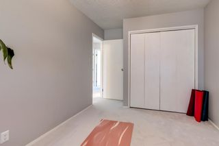 Photo 22: 49 287 Southampton Drive SW in Calgary: Southwood Row/Townhouse for sale : MLS®# A1059681