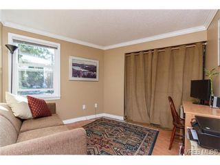 Photo 13: 201 1068 Tolmie Ave in VICTORIA: SE Maplewood Condo for sale (Saanich East)  : MLS®# 693964