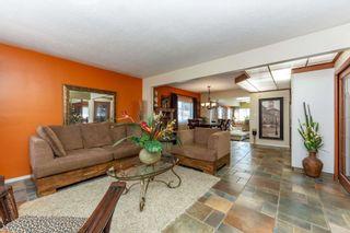Photo 4: 12755 114 Street in Edmonton: Zone 01 House for sale : MLS®# E4255962