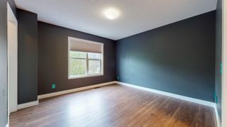 Photo 15: 229 Elgin Gardens SE in Calgary: McKenzie Towne Row/Townhouse for sale : MLS®# A1118825