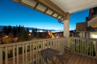Photo 5: 145 FOREST PARK WAY in Port Moody: Heritage Woods PM 1/2 Duplex for sale : MLS®# R2534490
