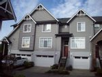 Property Photo: 75 8881 WALTERS ST in Chilliwack