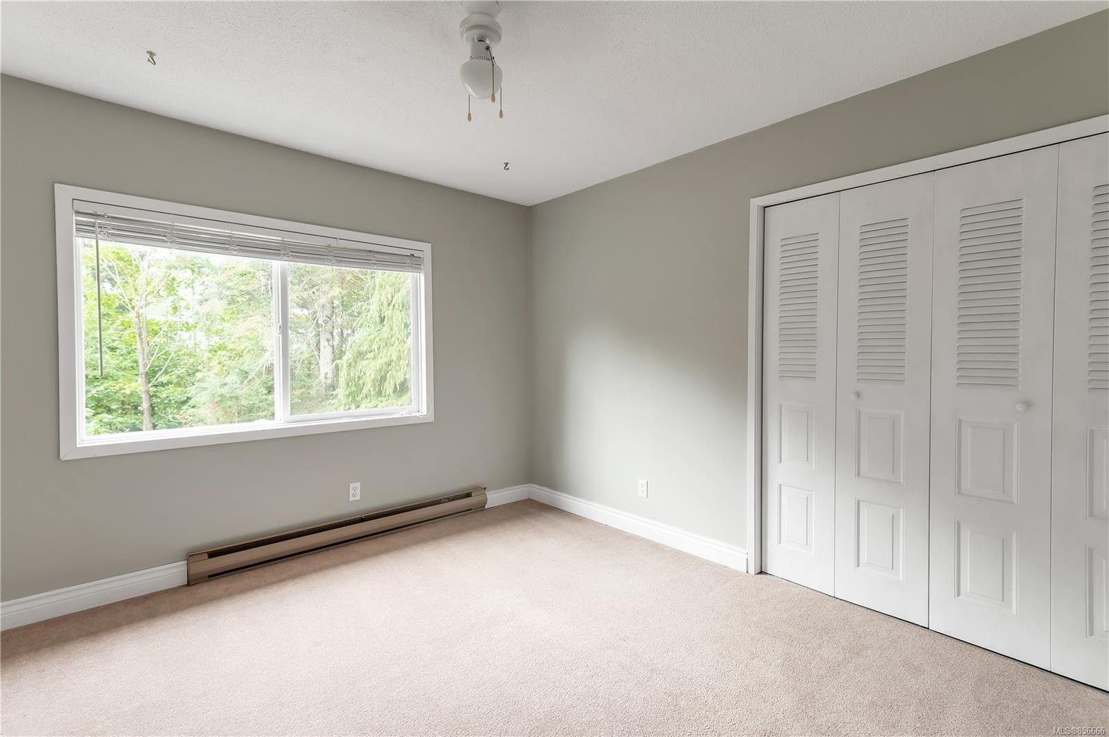 Photo 32: Photos: 2468 Oakes Rd in : CV Merville Black Creek House for sale (Comox Valley)  : MLS®# 856666