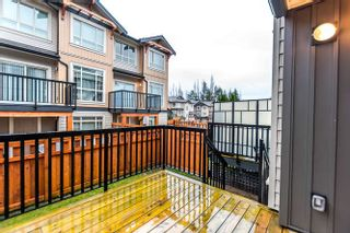 """Photo 18: 87 11305 240 Street in Maple Ridge: Cottonwood MR Townhouse for sale in """"MAPLE HEIGHTS"""" : MLS®# R2130554"""