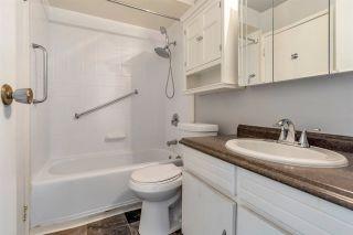 "Photo 15: 2933 ARGO Place in Burnaby: Simon Fraser Hills Condo for sale in ""SIMON FRASER HILLS"" (Burnaby North)  : MLS®# R2503468"
