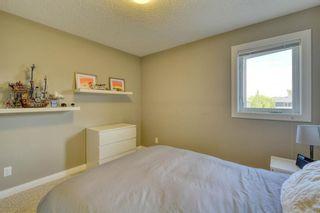 Photo 27: 20 Westridge Road: Okotoks Detached for sale : MLS®# A1116322