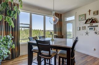 Photo 12: 74 TUSCANY ESTATES Point NW in Calgary: Tuscany Detached for sale : MLS®# A1116089