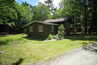 Photo 3: 1380 Canada Hill Road in Canada Hill: 407-Shelburne County Residential for sale (South Shore)  : MLS®# 202112231