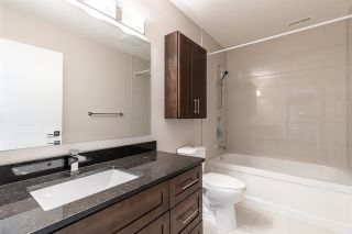 Photo 14: 414 10811 72 Avenue in Edmonton: Zone 15 Condo for sale : MLS®# E4239091