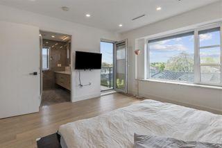 Photo 18: 2620 ADANAC Street in Vancouver: Renfrew VE House for sale (Vancouver East)  : MLS®# R2584945