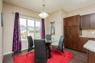 Photo 15: 7322 ARMOUR Crescent in Edmonton: Zone 56 House for sale : MLS®# E4223430