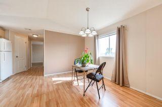 Photo 9: 26 GRAYWOOD Cove: Stony Plain House for sale : MLS®# E4262052