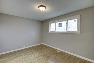 Photo 18: 4604 Maryvale Drive NE in Calgary: Marlborough Detached for sale : MLS®# A1090414