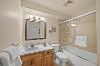 Photo 18: 3 241 W 5TH Street in North Vancouver: Lower Lonsdale Townhouse for sale : MLS®# R2564687