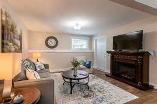 Photo 20: 96/98 Arnold Drive in Fall River: 30-Waverley, Fall River, Oakfield Multi-Family for sale (Halifax-Dartmouth)  : MLS®# 202107850