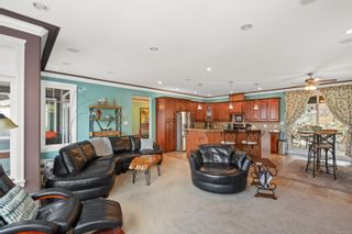 Photo 8: 2267 Players Dr in : La Bear Mountain House for sale (Langford)  : MLS®# 869760