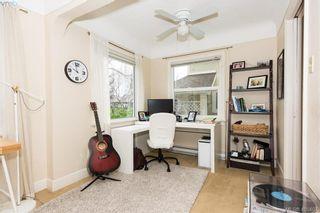 Photo 6: 370 Richmond Ave in VICTORIA: Vi Fairfield East Multi Family for sale (Victoria)  : MLS®# 805522