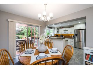 """Photo 9: 21387 87B Avenue in Langley: Walnut Grove House for sale in """"Forest Hills"""" : MLS®# R2585075"""