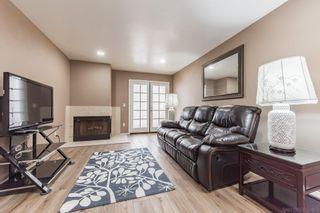 Photo 4: NORTH PARK Condo for sale : 2 bedrooms : 3988 Iowa #9 in San Diego