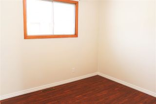 Photo 10: Unit A & B 5226 47 Street: Barrhead Duplex Front and Back for sale : MLS®# E4231394