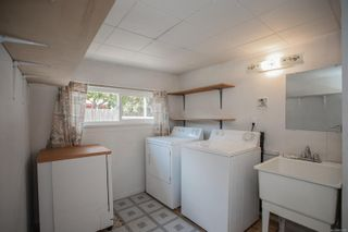 Photo 21: 840 Moyse St in : Na Central Nanaimo House for sale (Nanaimo)  : MLS®# 883158