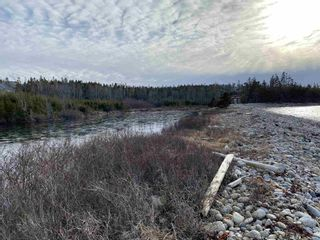 Photo 3: 79 Oceanfront Drive in Prospect: 40-Timberlea, Prospect, St. Margaret`S Bay Vacant Land for sale (Halifax-Dartmouth)  : MLS®# 202100987