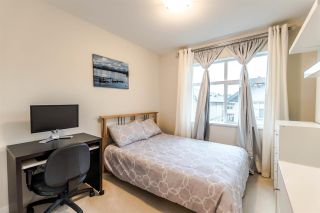 """Photo 15: 707 PREMIER Street in North Vancouver: Lynnmour Townhouse for sale in """"Wedgewood by Polygon"""" : MLS®# R2159275"""