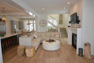 Photo 6: 1280 Monte Vista Avenue in Kelowna: Black Mountain House for sale : MLS®# 10092174