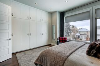Photo 15: 917 22 Avenue NW in Calgary: Mount Pleasant Detached for sale : MLS®# A1069465