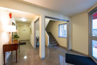 """Photo 18: 103 1595 W 14TH Avenue in Vancouver: Fairview VW Condo for sale in """"Windsor Apartments"""" (Vancouver West)  : MLS®# R2561209"""