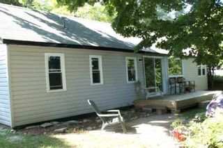 Photo 1: 53 North Taylor Road in Kawartha L: House (Bungalow) for sale (X22: ARGYLE)  : MLS®# X1915946
