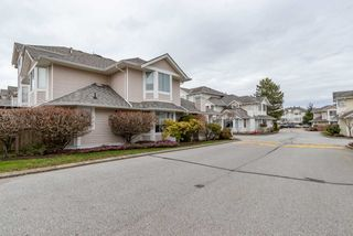 Photo 32: 3 7955 122 Street in Surrey: West Newton Townhouse for sale : MLS®# R2565024