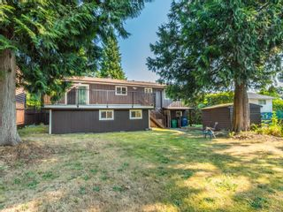 Photo 38: 3021 Crestwood Pl in : Na Departure Bay House for sale (Nanaimo)  : MLS®# 881358