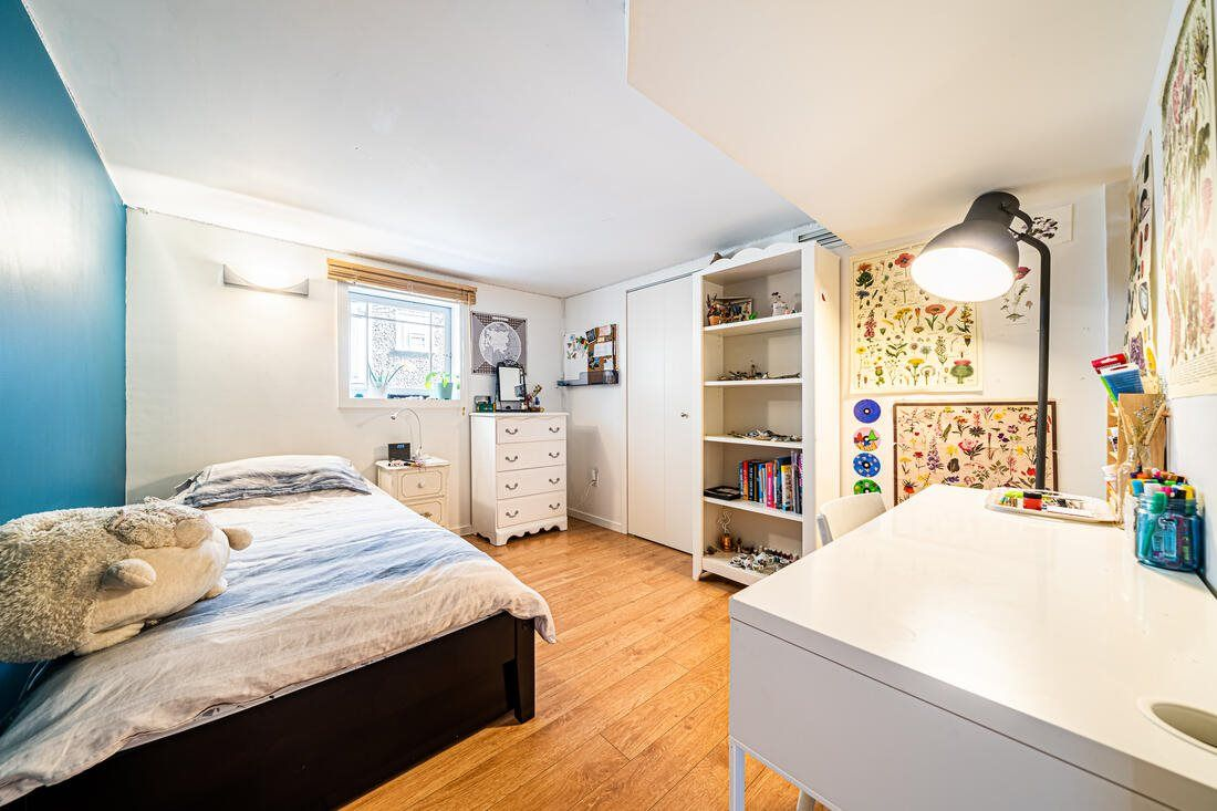 Photo 19: Photos: 2566 DUNDAS Street in Vancouver: Hastings House for sale (Vancouver East)  : MLS®# R2563281