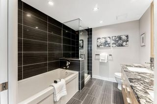 Photo 22: 1002 519 Riverfront Avenue SE in Calgary: Downtown East Village Apartment for sale : MLS®# A1125350