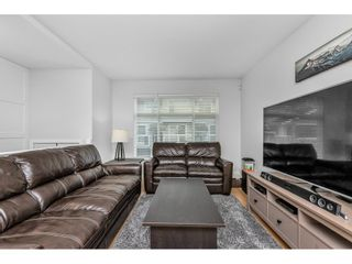 """Photo 6: 133 20033 70 Avenue in Langley: Willoughby Heights Townhouse for sale in """"Denim"""" : MLS®# R2560425"""
