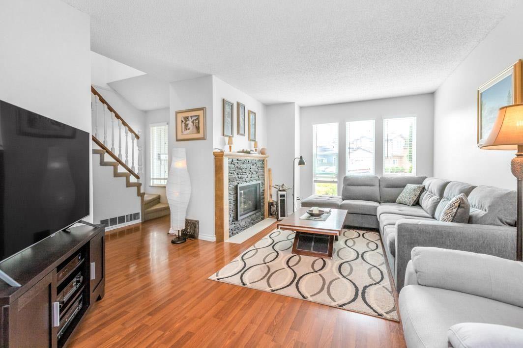 "Photo 8: Photos: 11891 CHERRINGTON Place in Maple Ridge: West Central House for sale in ""WEST MAPLE RIDGE"" : MLS®# R2600511"