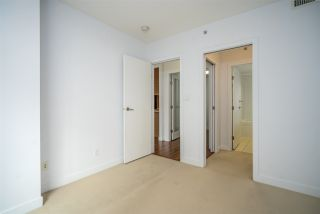 """Photo 22: 502 7371 WESTMINSTER Highway in Richmond: Brighouse Condo for sale in """"LOTUS"""" : MLS®# R2546642"""
