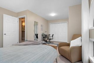 Photo 21: 154 RIVER SPRINGS Drive: West St Paul Residential for sale (R15)  : MLS®# 202118280