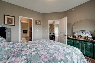 Photo 26: 409 7021 SOUTH TERWILLEGAR Drive in Edmonton: Zone 14 Condo for sale : MLS®# E4259067