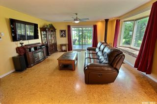 Photo 22: River Valley Estate in St. Louis RM No. 431: Residential for sale : MLS®# SK844812
