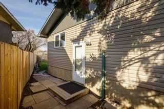 Photo 15: 4115 DOVERBROOK Road SE in Calgary: Dover Detached for sale : MLS®# C4295946